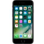 reparation iphone 7 sur marseille, changement ecran