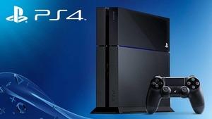 Problème sur votre PS4 ne lit plus les jeux ou hdmi endommagé une réparation s'impose.Problème sur votre PS4 ne lit plus les jeux ou hdmi endommagé une réparation s'impose.Problème sur votre PS4 ne lit plus les jeux ou hdmi endommagé une réparation s'impose.Problème sur votre PS4 ne lit plus les jeux ou hdmi endommagé une réparation s'impose.
